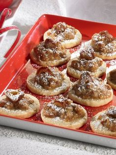 Tahini, French Toast, Treats, Cookies, Breakfast, Food, Fitness, Crispy Cookies, Oven