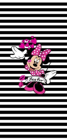 Homescreen Wallpaper, Cellphone Wallpaper, Mobile Wallpaper, Mickey Mouse Wallpaper, Disney Wallpaper, Mickey Mouse And Friends, Mickey Minnie Mouse, Cross Stitch Games, Mikey Mouse