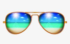 Creative aviator sunglasses illustration PNG and Clipart Bokeh Effect Photoshop, Background Wallpaper For Photoshop, Desktop Background Pictures, Blue Background Images, Background Images For Editing, Photo Background Images, Picsart Background, Blurred Background, Photo Backgrounds