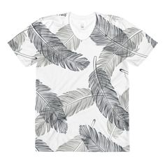 Nothing beats a good tee, and this classic shirt will surely be a winner