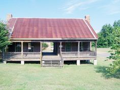 Old Farmhouse House Plans | ... and Garden: What is a Dog Trot House, and why are we building one
