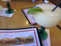 Juan's Flaming Fajita and Cantina in Las Vegas, NV