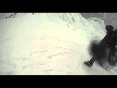 Death Zone: bodies left behind on Mt. Everest