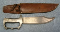 Trench Knife, Blade, Ww2, Knives, Weapons, Soldering, Guns, Weapons Guns, Weapon