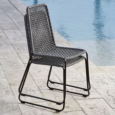 Stacking Chairs ( Set of 2 )