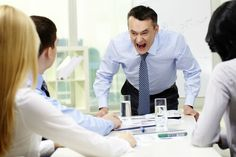 Why CEOs delay sharing bad news—and how to stop it - http://scienceblog.com/479611/why-ceos-delay-sharing-bad-news-and-how-to-stop-it/