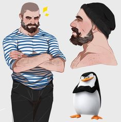 Pixar Drawing DreamWorks Characters Humanized by Tamara Petrosyan aka CrazyTom Cartoon Cartoon, Cartoon Kunst, Cartoon Drawings, Disney Kunst, Disney Art, Character Drawing, Character Illustration, Cartoon Characters As Humans, Disney Characters