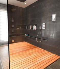 I need this shower asap!!