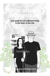 Add this to your reading collection  Urban Homestead - http://www.buypdfbooks.com/shop/uncategorized/urban-homestead/