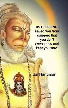 Shiva Parvati Images, Hanuman Images, Lord Krishna Images, Ramayana Quotes, Indian Goddess Kali, Hanuman Ji Wallpapers, Success Quotes And Sayings, Lord Rama Images, Shri Hanuman