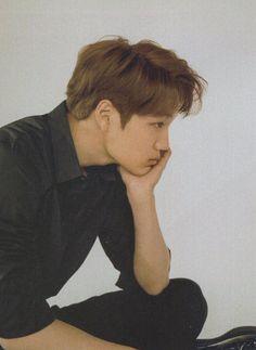 Chanyeol, Exo Kai, Kyungsoo, Exo Ot12, Kaisoo, Exo Official, Exo Korean, Kim Minseok, Kpop Exo