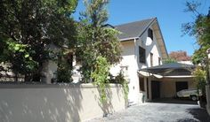 5 Bedroom House For Sale in Durbanville Hills Contact: Eileen Theron 083 263 9688 021 910 1697 Wendy Heptinstall 082 688 8022 021 910 1697 Web Ref 1613066 5 Bedroom House, Property For Sale, Outdoor Decor, Home Decor, Decoration Home, Room Decor, Interior Decorating