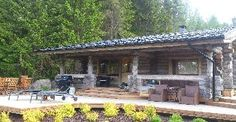 Kivikoski Cottage by ther river, 5-8 persons, two bedrooms two alcoves