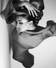In realtà sono sempre la mente e la fantasia, più del tacco, che slanciano una donna.
