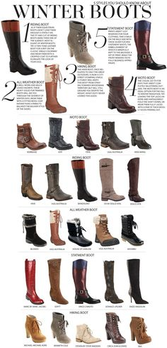 Cheap ugg boots only $39 for Black Friday And Christmas gift,Repin And get it immediatly.