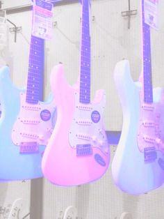 ♛You are a queen♛ naturegirl145. Bright glow aesthetic #purple #blue