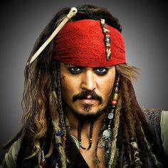 Johnny Depp's Jack Sparrow Won't Return in New Pirates of the Caribbean Movie Actor Picture, Actor Photo, Jake Sparrow, Jack Sparrow Tattoos, Jack Sparrow Wallpaper, Lion King Pictures, Johnny Depp Fans, Best Profile Pictures, Iron Man Avengers
