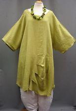 La bass in Women's Clothing | eBay