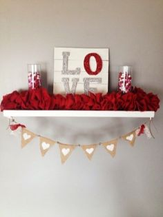 45 Inspiring Dollar Tree Decoration Ideas For Valentines Day home day decorations for home dollar stores 45 Inspiring Dollar Tree Decoration Ideas For Valentines Day tree valentines day wreath Valentines Day History, Valentine Tree, Valentines Day Pictures, Valentine Day Wreaths, Valentines Day Hearts, Valentine Day Crafts, Valentine Ideas, Valentines Decoration, Saint Valentin Diy