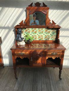 Decorative Boxes, Home Decor, Decoration Home, Room Decor, Interior Decorating