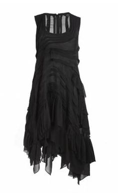 Google Image Result for http://www4.images.coolspotters.com/photos/439961/allsaints-karin-dress-profile.png