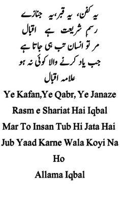 Banarsi Saree, Iqbal Poetry, Allama Iqbal, Muslim, Harry Potter, Self, Calligraphy, English, Poster
