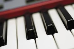How to Tell If Piano Keys Are Ivory