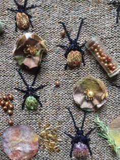 """Творческий дневник студии """"Трискеле"""": Golden Beetles - итоги тестирования"""