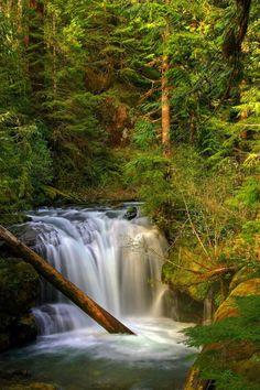 Smith Falls, Canada