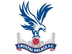 Crystal-Palace-badge