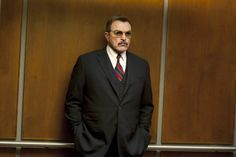 Pictures & Photos of Tom Selleck Blue Bloods