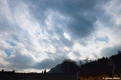 Wettermeldungen + Wetterentwicklung » 23.02.2015 - Aktuelle Wettermeldungen