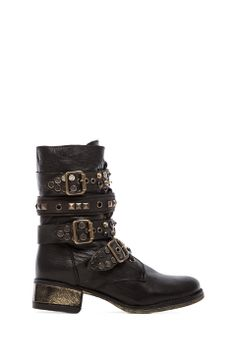 Immagini Boots Nel E Scarpe Su 33 Fantastiche 2019BootsShoe 5L34jARq