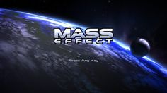 The next 'Mass Effect' game said to be as large as 'Dragon Age: Inquisition'--- this is the part where I squeal like a fan girl Mass Effect Games, Mass Effect 1, Video Game Music, Video Game Collection, Video Game Industry, Dragon Age Inquisition, Pulsar, Maine, World