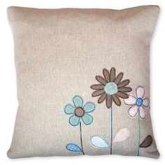 by Jenny Arnott Textile - blogspot