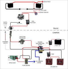 C E Afd O as well Orig also Maxresdefault also Qu moreover Qu. on lance camper plug wiring diagram