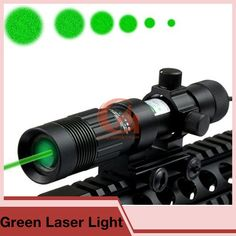 51.99$  Watch here  - Night Vision Optics Adjustable Flashlight Green Laser Illuminator Hunting Picatinny Mount Laser Sight HT8-0006G