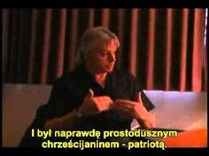 Największy głosiciel antypolskiej propagandy.