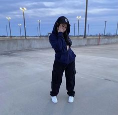 Swaggy Outfits, Baddie Outfits Casual, Swag Outfits For Girls, Cute Swag Outfits, Teenager Outfits, Trendy Outfits, Tomboy Fashion, Teen Fashion Outfits, Retro Outfits