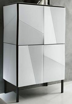 Psiche by Tonelli http://nellavetrina.vedere.com/products/729#