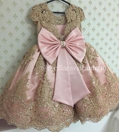 Hot sale newest blush pink cap short sleeve satin flower girl dresses appliques kids pageant dresses a line bow lace baby party dress 2017 budget flower girl dresses butterfly flower girl dresses from sweet life price dhgate com – Artofit Girls Dress Up, Little Girl Dresses, Flower Girl Dresses, Baby Girl Fashion, Toddler Fashion, Kids Fashion, Toddler Dress, Baby Dress, Toddler Girl
