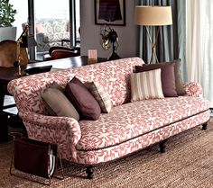 Image result for george smith furniture