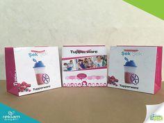 Karton Poşet  20,5 x 24,5 x 10  #tupperware için  Organizasyonlarınız için 7 iş gününde teslimat!   #markanizellerdegezsin #reklamposeti #istpack #kartoncanta #kartonposet #magaza #poset #plastik #istanbul #topkapi #ajans #magaza #butik #turkey