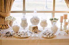 In the light of confetti www.favorsandgifts.se
