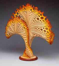 Mark Doolittle Studio of Wood Sculpture & Design | Facebook