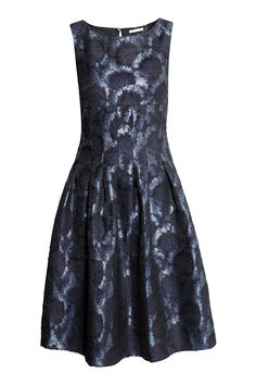 The Broke Girl's Guide To Holiday Party Dresses #refinery29  http://www.refinery29.com/cheap-holiday-dresses#slide1