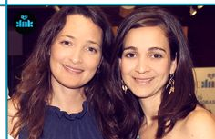Cristina Cortés y Valeria Guerra #ForoKiik #MujerKiik #MujerRegia #MTY2013 #mujer #mexicana #mty #mx #superación #liderazgo #familia