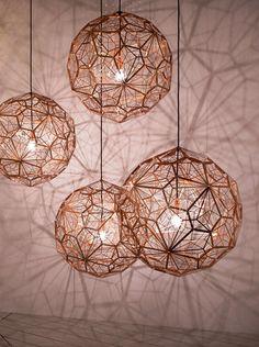 Milan Furniture Fair #lighting