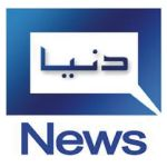 Watch Latest Episode of Hasb-e-Haal with newsboards-in.info Hasb-e-Haal – 6th November 2013 | LIve TV Channels