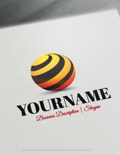 Free logo maker create logo online gifting logo design free logo maker create logo online gifting logo design create logos logo maker and free logo solutioingenieria Gallery
